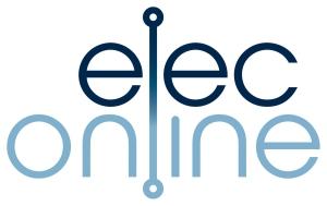 ElecOnline_Logo (2)-2