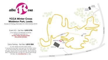 middleton-park-alba-cx-map